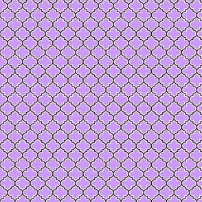 Trellis-Purple_copy