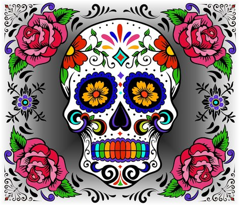 Rdayofthedead_shop_preview