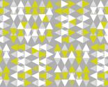 Rscan42_-__-__thumb