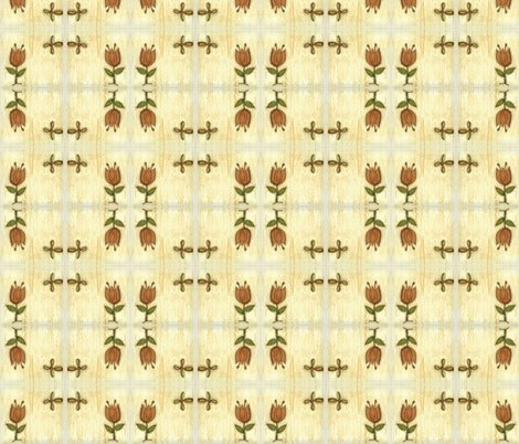 Rrtulip_fabric_shop_preview