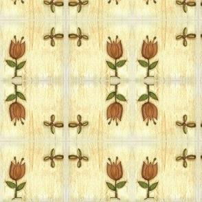 tulip_fabric
