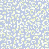 Rcheetah_citron_blue_orchid_shop_thumb