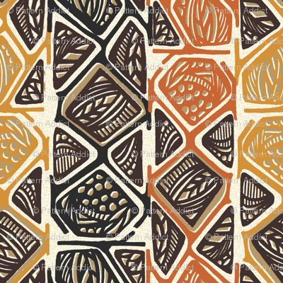 African_tribal_design1_col1