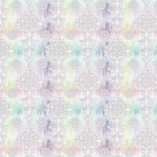 Rglorius_damask_rainbow_ikat_shop_thumb