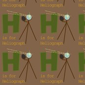 Rh_is_for_heliograph_shop_thumb