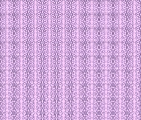 Rrlace-lavender_shop_preview