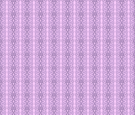 lace-lavender fabric by krs_expressions on Spoonflower - custom fabric