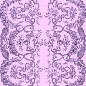 Rrlace-lavender_shop_thumb