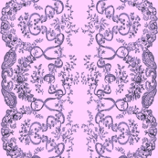 lace-lavender