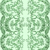 Rrlace-green_shop_thumb