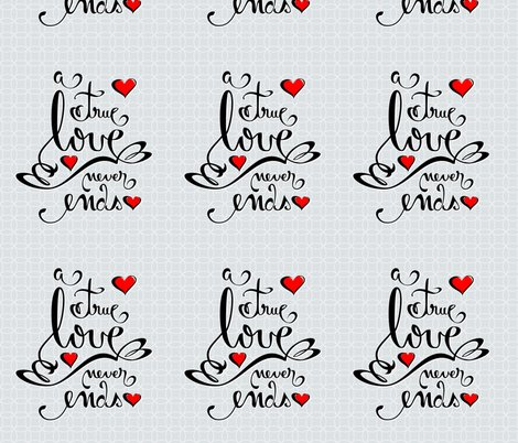 Rrrtruelove_fabric_shop_preview