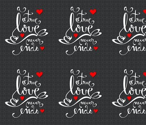 Rtruelove_fabric2_shop_preview