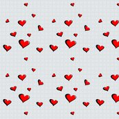 Rhearts_fabric_shop_thumb