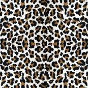 Rrrrrleopardsugarsack_shop_thumb