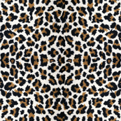 Sweet Leopard SUGAR sack Paris Bebe