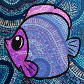 Rrrmosaic-fish_shop_thumb