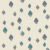 Rmatisse_cream_blue_380_shop_thumb