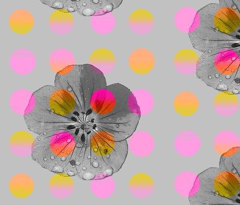 Rluminous_polka_flower_shop_preview