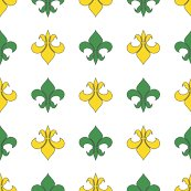 Rgreen_and_yellow_fleur_dis_lis.ai_shop_thumb