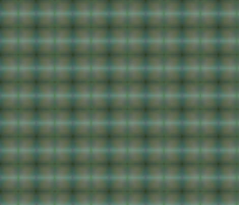 Green Photo Color Study fabric by ghennah on Spoonflower - custom fabric