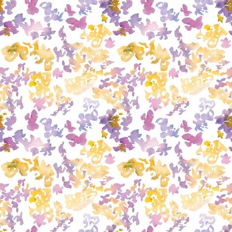 Rrmarie2_purple_shop_preview