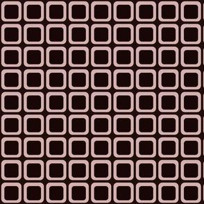 cocoa_squares