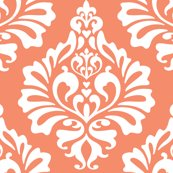 Damask_coral-02_shop_thumb