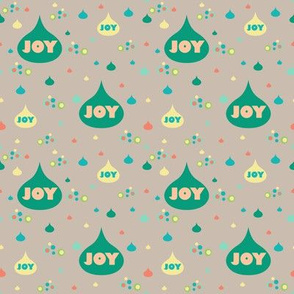 Joy Drops