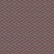 Rrrdotted_waves_4_shop_thumb
