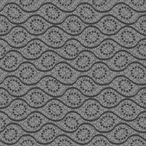 dotted_waves_grays