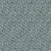 Rdotted_waves7_shop_thumb