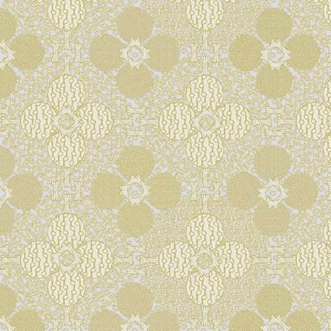 Rnetted_and_knotted_silver_gold_shop_preview