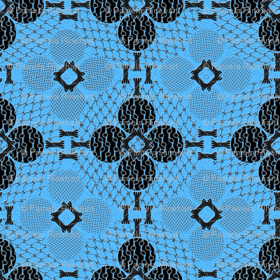 netted_and_knotted_china_blue
