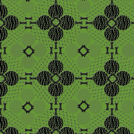 Netted_and_knotted_china_green2_shop_preview