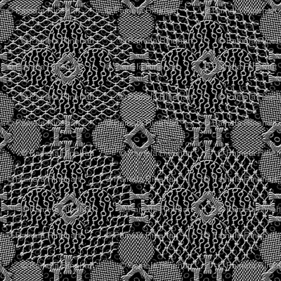 netted_and_knotted_china_black