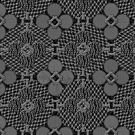 1796632_netted_and_knotted_china_black2_ed_shop_preview