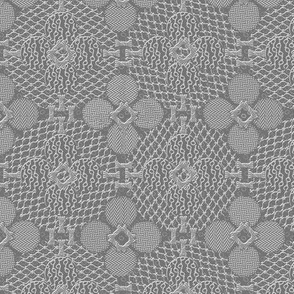 netted_and_knotted_china_silver