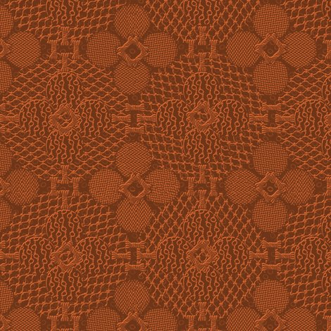 Netted_and_knotted_china_copper2_shop_preview