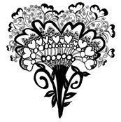 Rrrrart_deco_heart_copy_shop_thumb