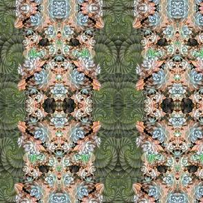 gg_park_aboretum_succulent