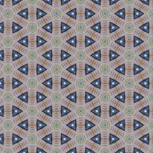 Rsymmetrymill_tile_shop_thumb