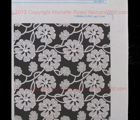 R50s_fabrics_lace_white_copy2desatsmall_copy_comment_279555_preview