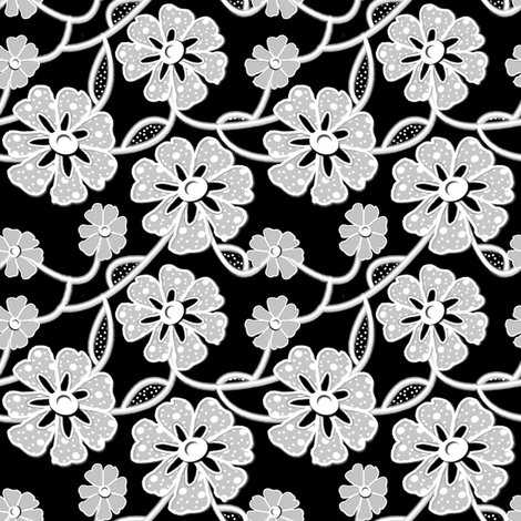 R50s_fabrics_lace_white_copy2desatsmall_copy_shop_preview
