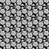 R50s_fabrics_lace_white_copy2desatsmall_copy_shop_thumb