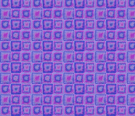 Granny_squares3_copy_shop_preview