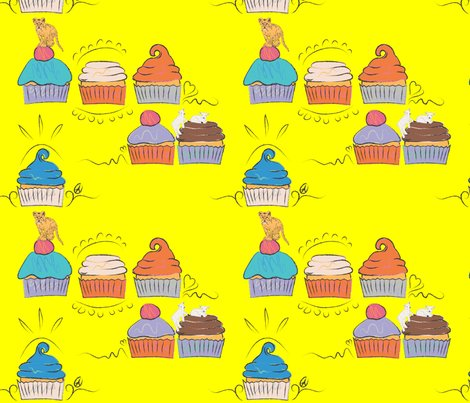 Rlion-lamb-cupcakes_shop_preview