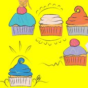 Rlion-lamb-cupcakes_shop_thumb