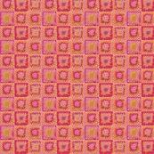Rgranny_squares3a_shop_thumb