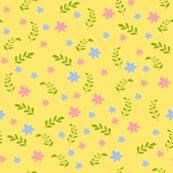 Rspring2_yellow_shop_thumb