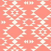 Rnavajo-blush_shop_thumb